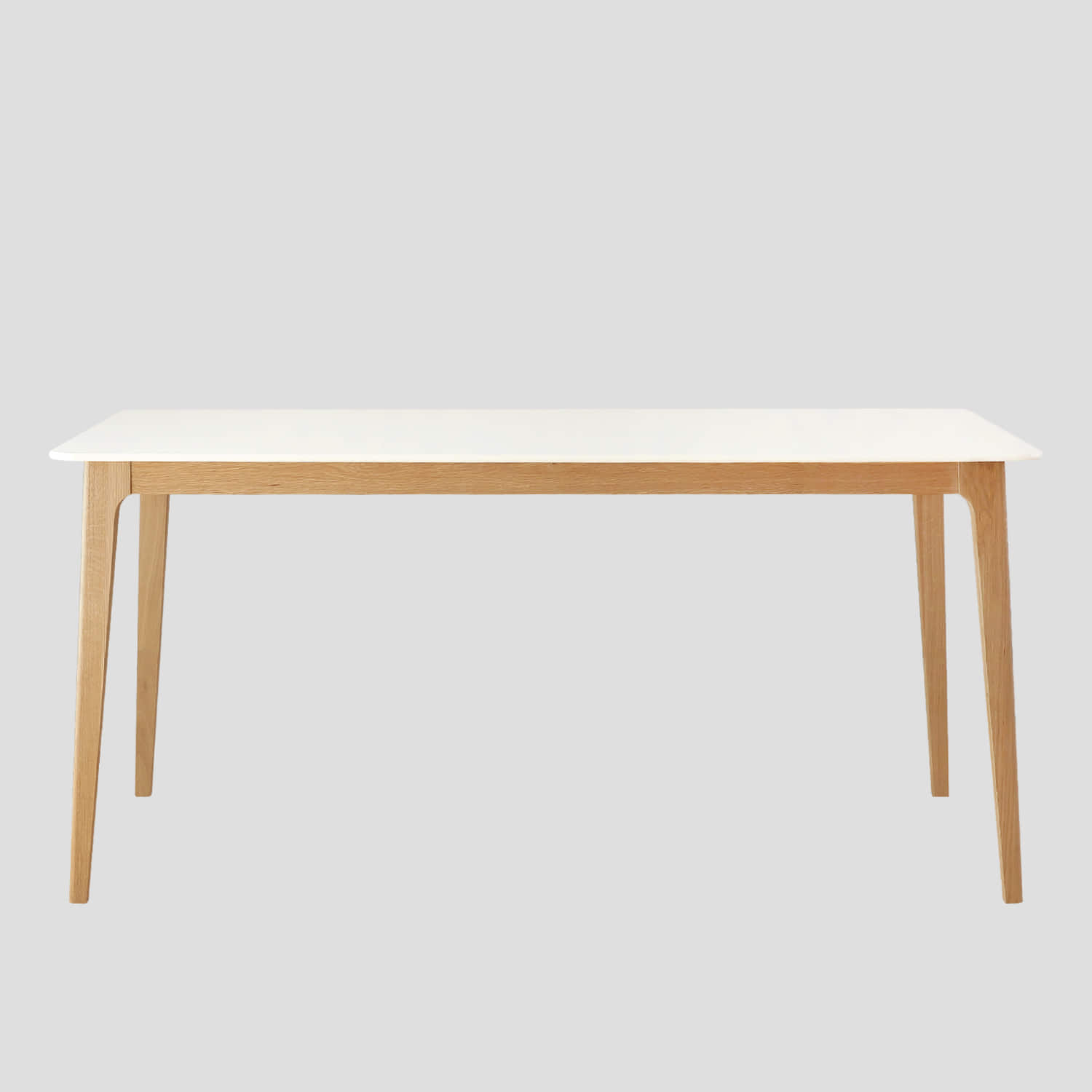 [프리오더 10%] Nano Soft Table