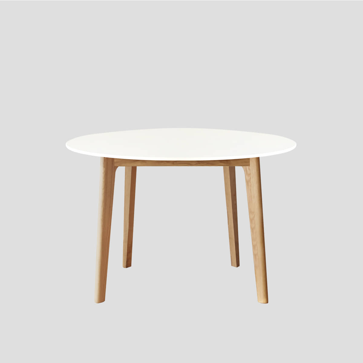 [프리오더 10%] Nano Quadrangle Table